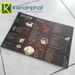 menu in pp cán format