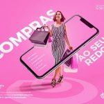 Top 10 phần mềm thiết kế poster trên máy tính và di động