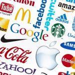 phân biệt thương hiệu và nhãn hiệu
